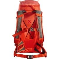 Vorschau: Tatonka Skill 22 RECCO - Wanderrucksack red orange - Bild 18