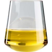Vorschau: GSI Stemless White Wine Glass - Bild 4