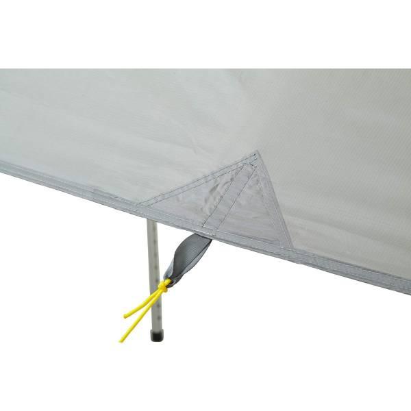 Wechsel Tents Tarp S - Travel Line - Bild 4