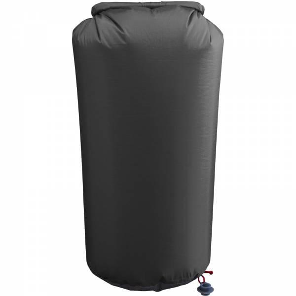 Wechsel Pump Air Bag - Pump-Pack-Sack grey - Bild 1