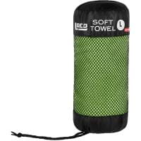 LACD Soft Towel L - Outdoorhandtuch