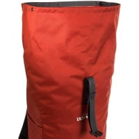Vorschau: Tatonka Grip Rolltop Pack - Daypack redbrown - Bild 14