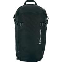 Vorschau: Eagle Creek Explorer Backpack 26L - Reiserucksack black - Bild 21