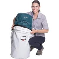 Vorschau: Tatonka Pack Cover Universal - Rucksack-Schutzhülle - Bild 5
