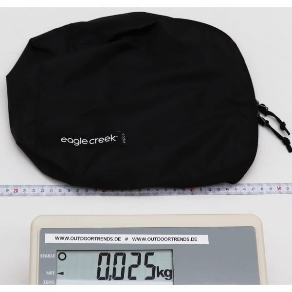 Eagle Creek Pack-It™ Isolate Cube Set - Bild 6