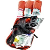 Vorschau: deuter First Aid Kit Regular - Erste-Hilfe-Set - Bild 2