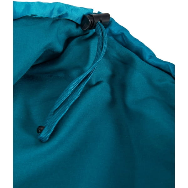 Wechsel Tents Dreamcatcher 10° M - Schlafsack legion blue - Bild 15