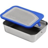 Vorschau: klean kanteen Food Box Set - Edelstahl-Lunchbox-Set stainless - Bild 2