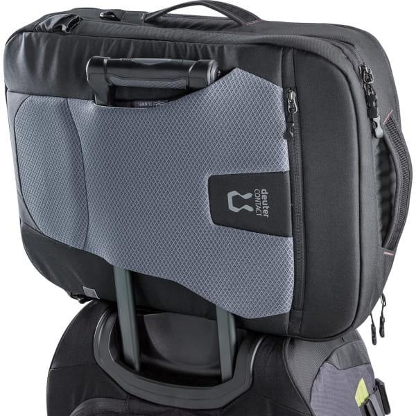 deuter AViANT Carry On Pro 36 SL - Reiserucksack & -tasche black - Bild 25
