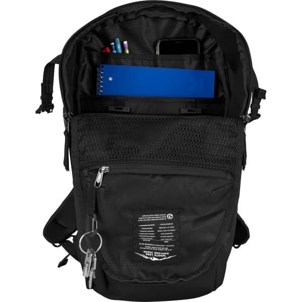 Eagle Creek Explorer Backpack 26L - Reiserucksack black - Bild 24