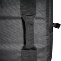Vorschau: Tatonka Gear Bag 40 - Transporttasche - Bild 8