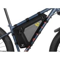 Vorschau: Apidura Backcountry Full Frame Pack 4 L - Rahmentasche - Bild 4