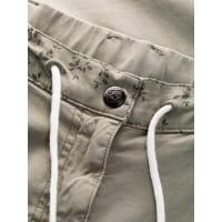 Vorschau: Chillaz Women's Summer Splash 3/4 Pants - Kletterhose olive - Bild 6