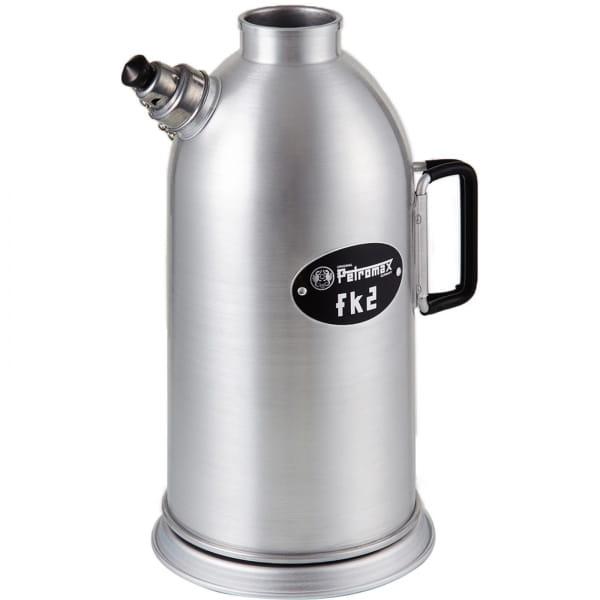 Petromax fk2 - 1,2 Liter Feuerkanne - Bild 5