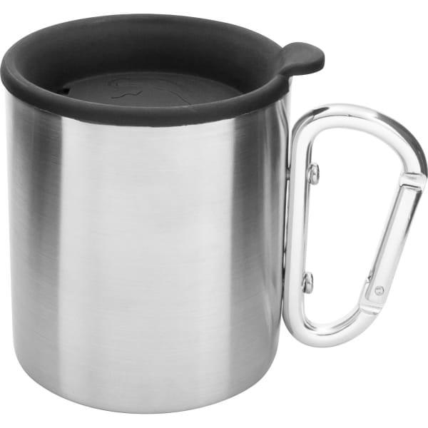Tatonka Thermo Mug Carabiner 250 - Thermobecher - Bild 2