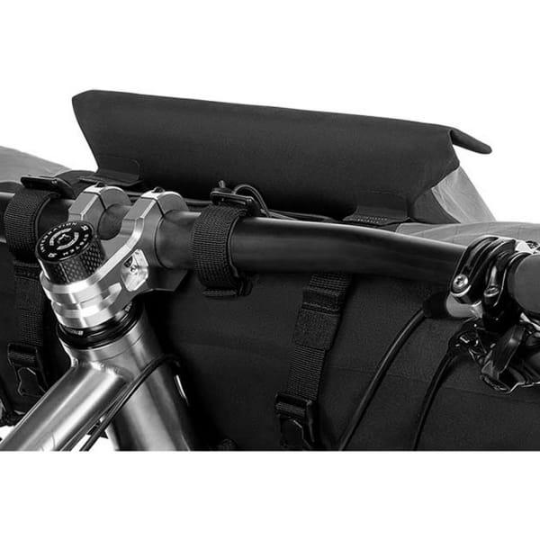 Apidura Backcountry Accessory Pocket 4 L - Zusatztasche - Bild 8