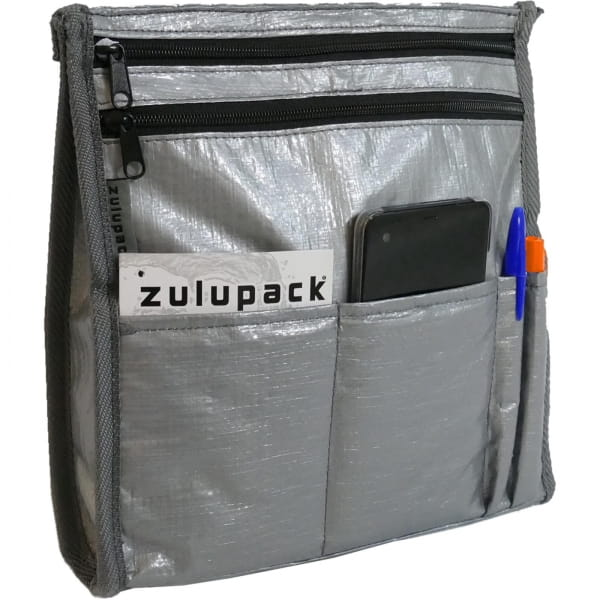 zulupack Addict 27 - wasserdichter Rucksack - Bild 10