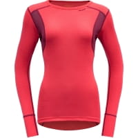 DEVOLD Hiking Woman Shirt - Funktionsshirt