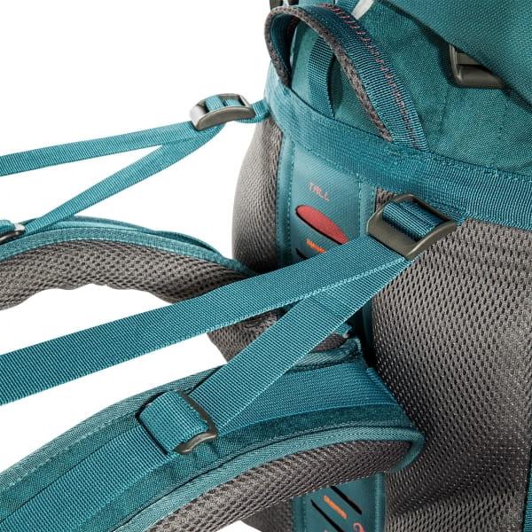 Tatonka Yukon X1 75+10 - Trekkingrucksack - Bild 21