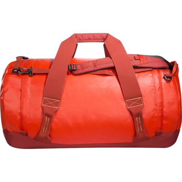 Tatonka Barrel L - Reisetasche red orange - Bild 12