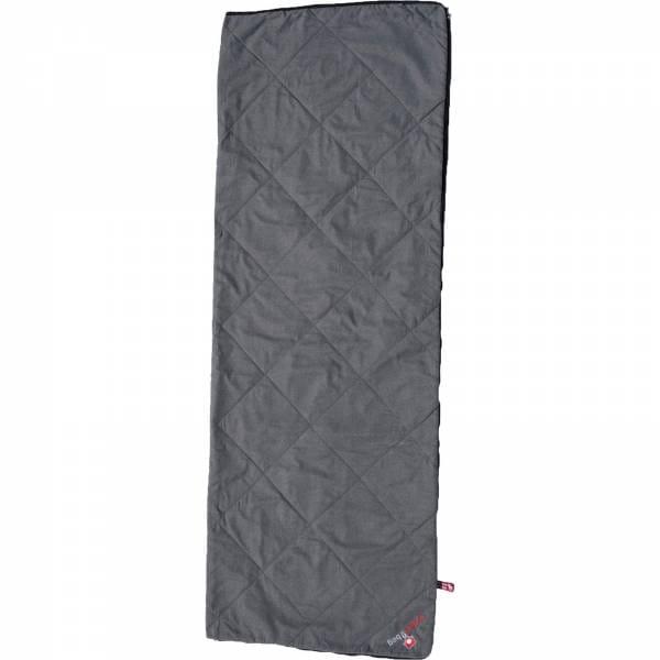 Grüezi Bag WellhealthBlanket Wool - Decke - Bild 2
