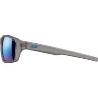 Vorschau: JULBO Extend 2.0 Spectron 3CF - Bergbrille für Kinder grau-blau - Bild 12
