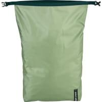 Vorschau: Eagle Creek Pack-It™ Roll-Top Shoe Sac - Schuhsack mossy green - Bild 10