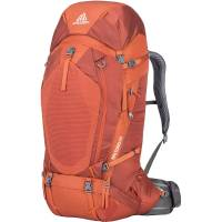 Gregory Men's Baltoro 65 - Trekkingrucksack