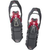 Vorschau: MSR Revo Ascent 25 Men - Schneeschuhe grey - Bild 2