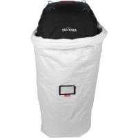 Vorschau: Tatonka Pack Cover Universal - Rucksack-Schutzhülle - Bild 4