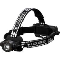 Ledlenser H7R Signature - Stirnlampe