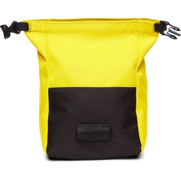 Black Diamond Mondito Chalk Pot - Boulder Chalk Bag lemon grass - Bild 9