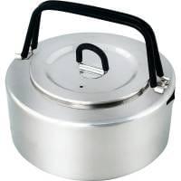 Tatonka H2O Pot 1.0 Liter - Wasserkessel