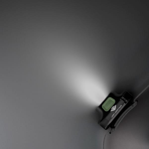 Silva Scout 3X - Stirnlampe - Bild 7