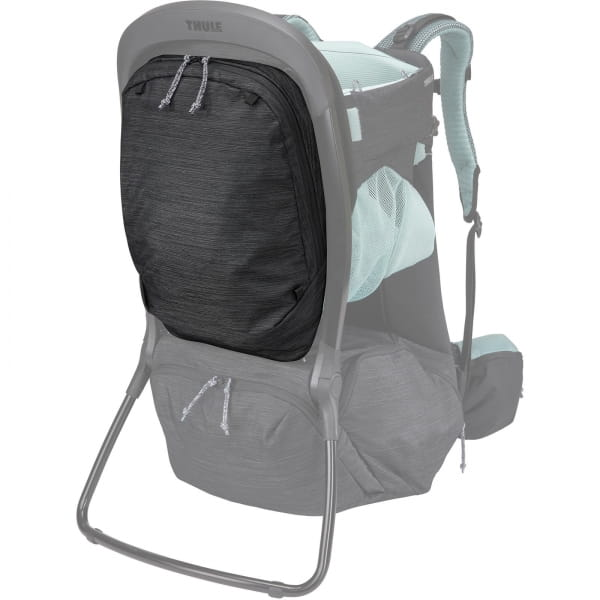 THULE Sapling Sling Pack - Zusatztasche - Bild 8