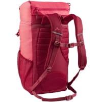 Vorschau: VAUDE Skovi 19 - Kinderrucksack bright pink - Bild 2