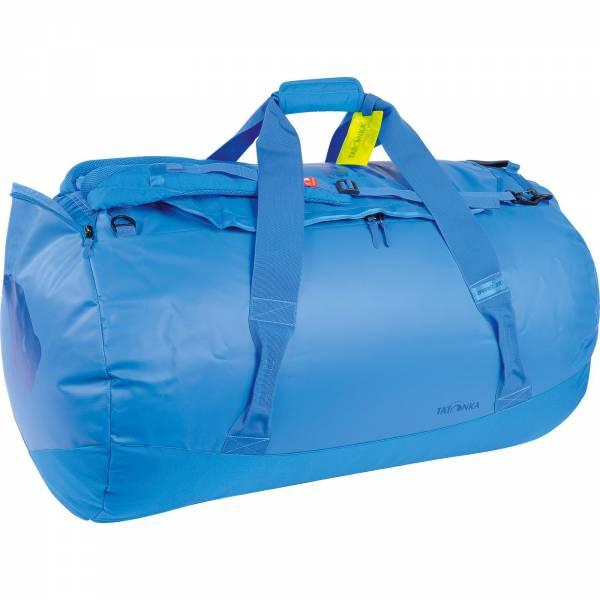Tatonka Barrel XXL - Reisetasche bright blue II - Bild 3