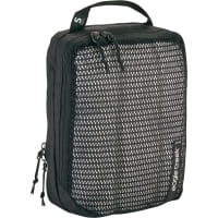 Eagle Creek Pack-It™ Reveal Clean-Dirty Cube
