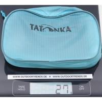 Vorschau: Tatonka SQZY Zip Bag Set - Packbeutel-Set mix - Bild 5