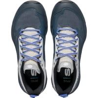 Vorschau: Scarpa Rapid GTX Woman - Zustieg-Schuhe ombre blue-violet blue - Bild 7