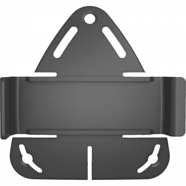 Ledlenser Helmet Connecting Kit - Helmhalterung - Bild 1