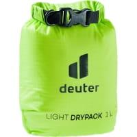 deuter Light Drypack - Packsack
