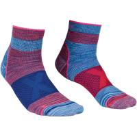 Ortovox Alpinist Quarter Socks Women - Socken