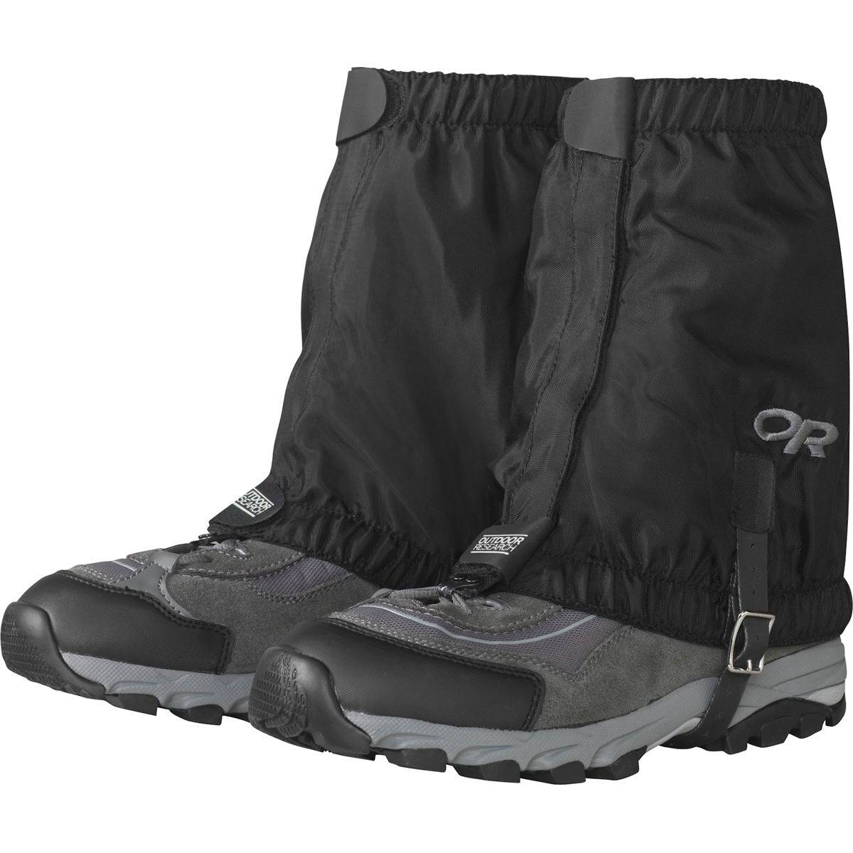 Outdoor Research Rocky Mountain Low Gaiters - Gamaschen 37/41