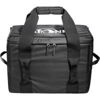 Vorschau: Tatonka Gear Bag 40 - Transporttasche - Bild 3