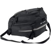VAUDE Silkroad Plus (UniKlip) - Gepäckträgertasche