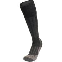Meindl MT6 Lang - Merino-Socken