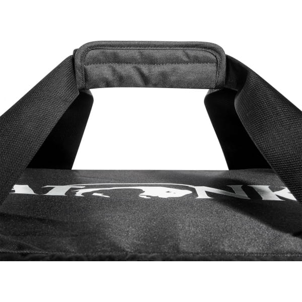 Tatonka Gear Bag 80 - Transporttasche - Bild 6