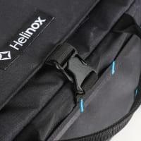 Vorschau: Helinox Storage Box S - Tasche black - Bild 3