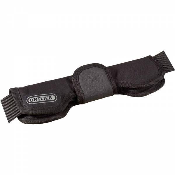 Ortlieb Shoulder Pad - Schulterpolster - Bild 1